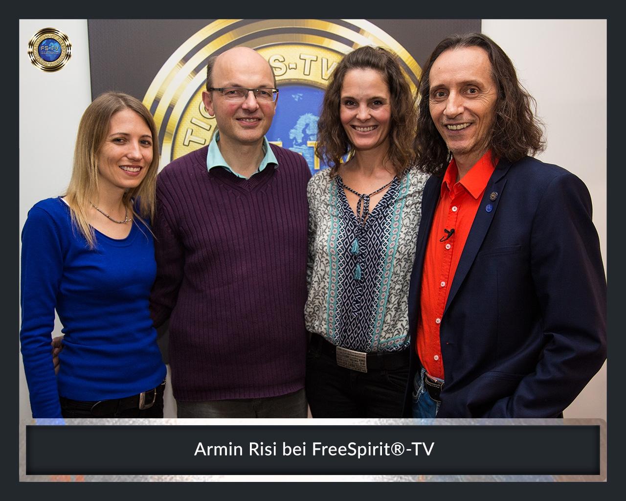 FS-TV-Bildergallerie-Armin-Risi2