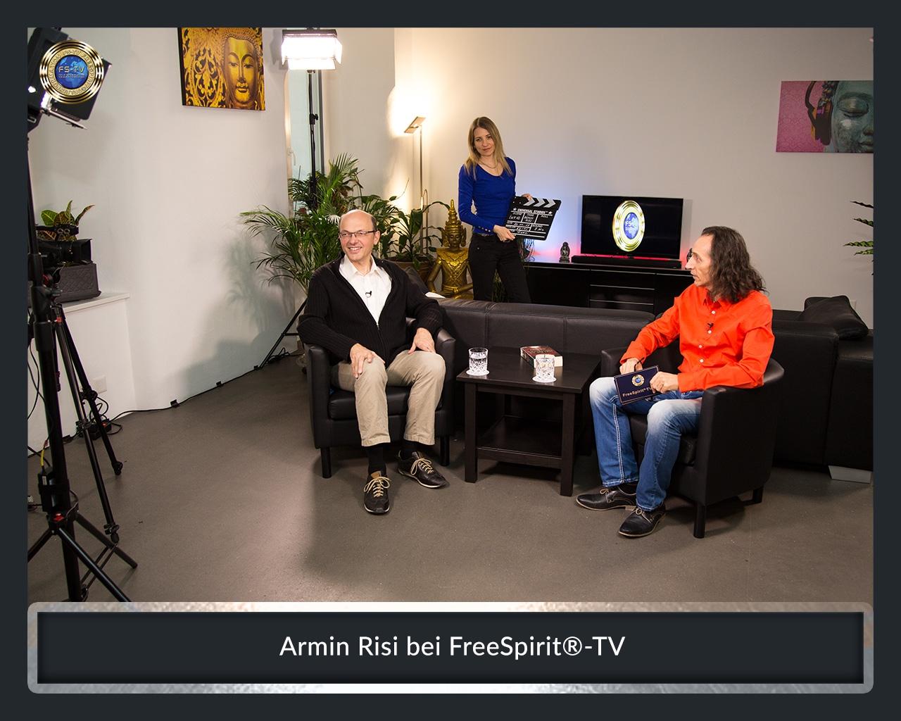 FS-TV-Bildergallerie-Armin-Risi3