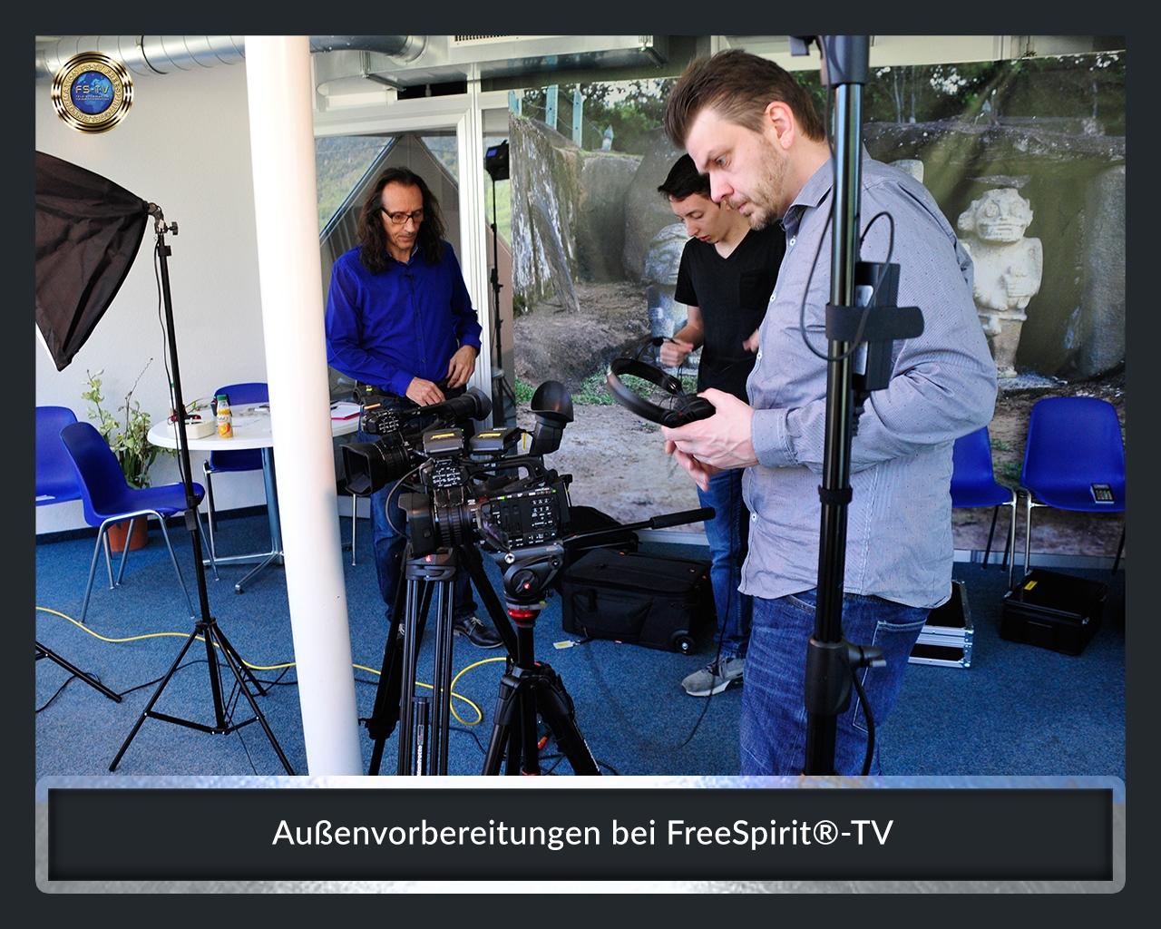FS-TV-Bildergallerie-Aussenvorbereitungen