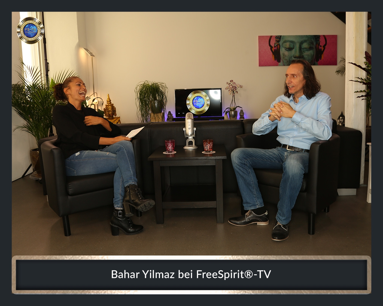 FS-TV-Bildergallerie-Bahar-Bruno