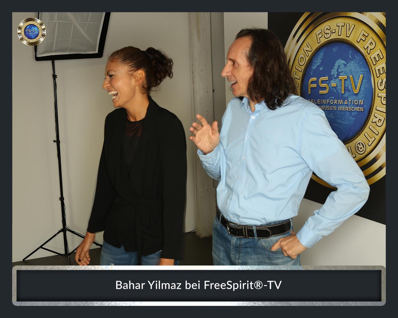 FS-TV-Bildergallerie-Bahar-Yilmaz-2