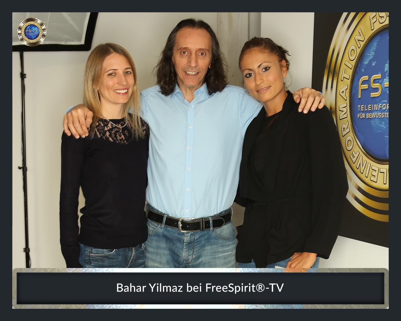 FS-TV-Bildergallerie-Bahar-Yilmaz-3