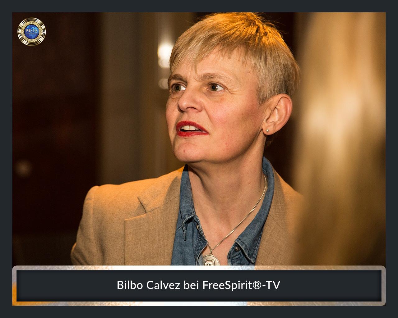 FS-TV-Bildergallerie-Bilbo-Calvez1