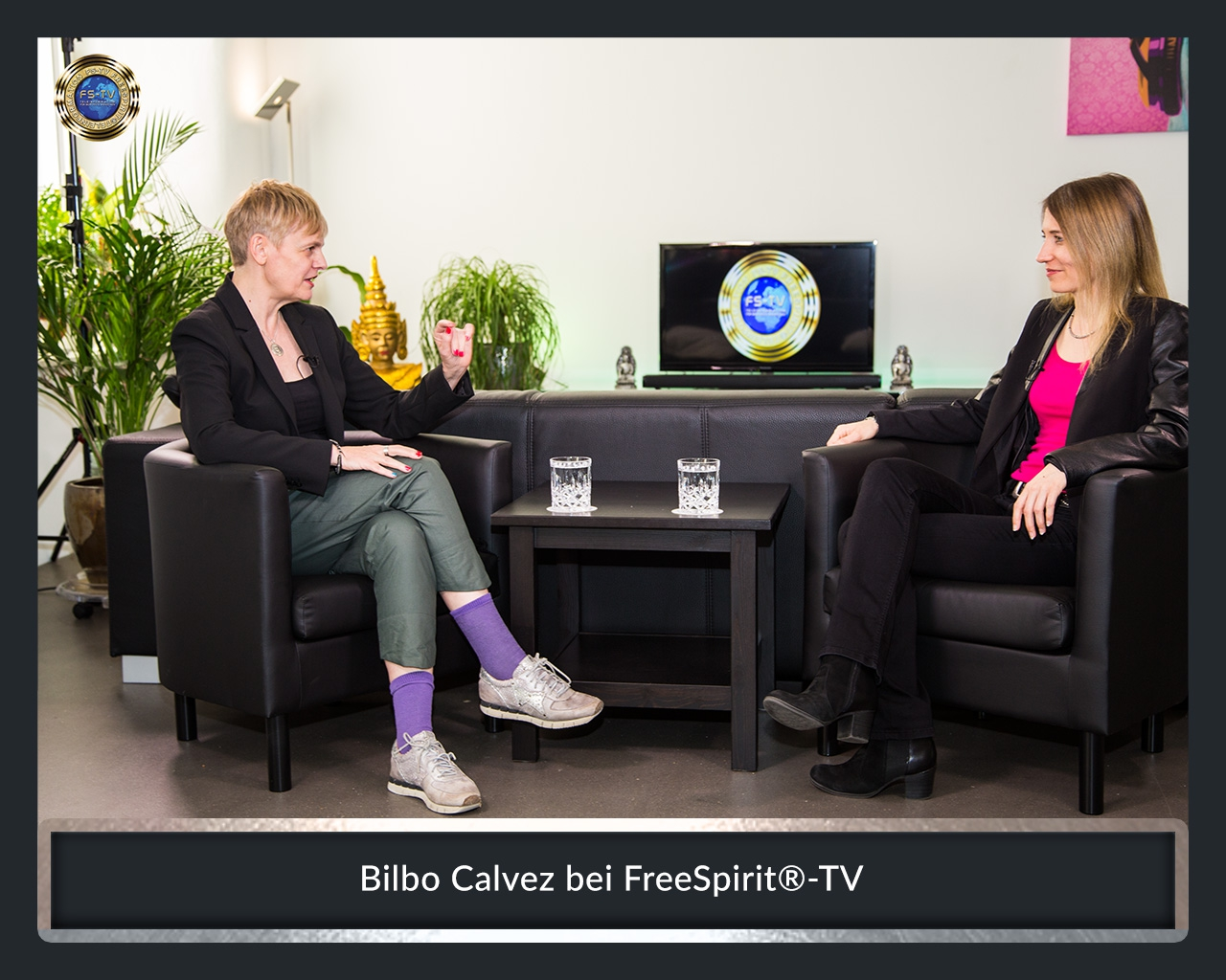 FS-TV-Bildergallerie-Bilbo-Calvez3