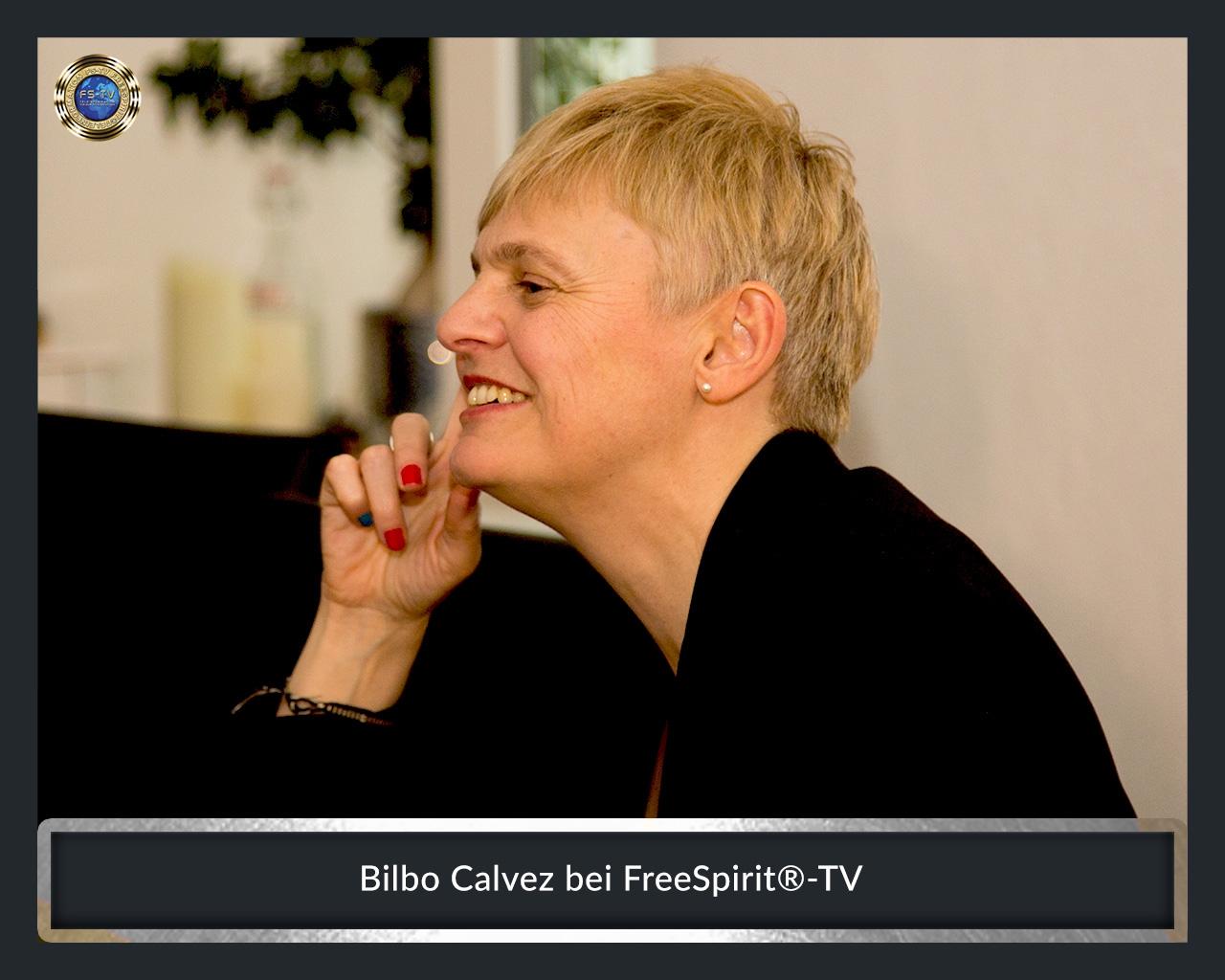 FS-TV-Bildergallerie-Bilbo-Calvez4