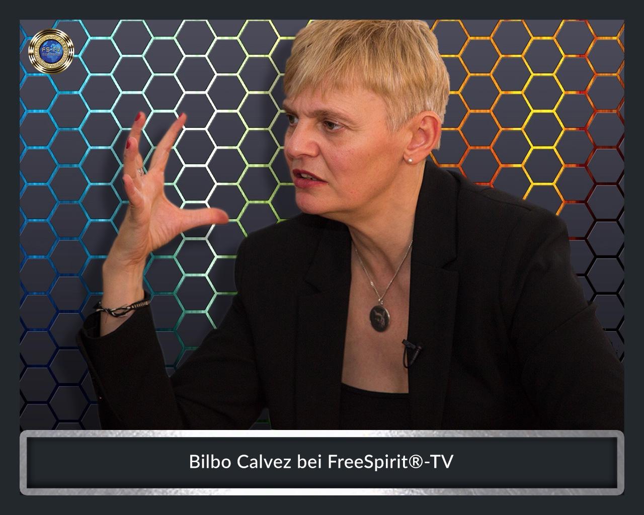 FS-TV-Bildergallerie-Bilbo-Calvez5