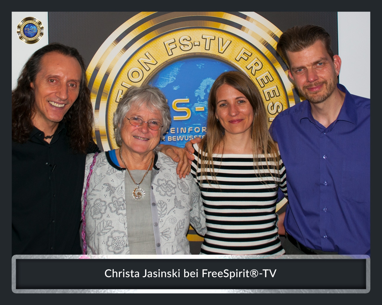 FS-TV-Bildergallerie-Christa-Jasinski2