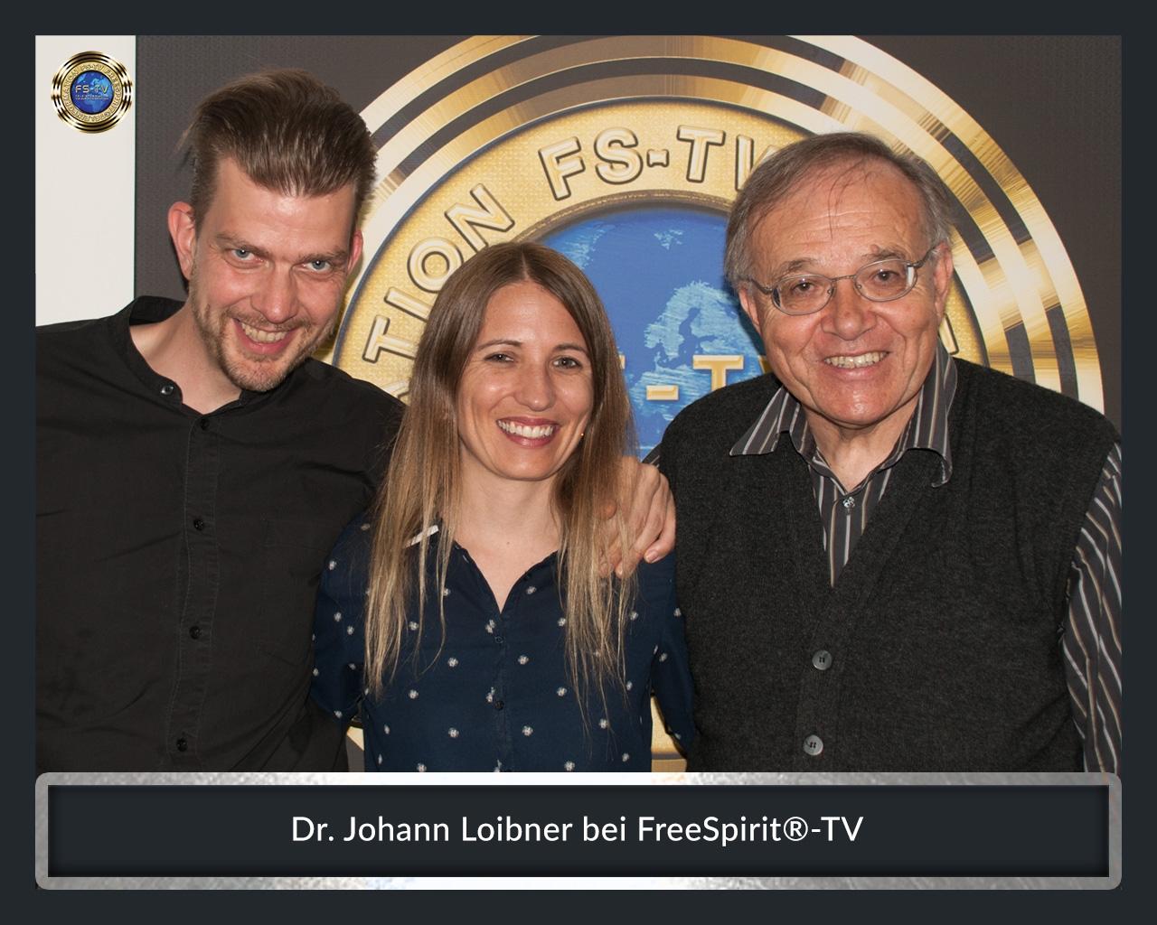 FS-TV-Bildergallerie-Dr.Johann-Loibner-1