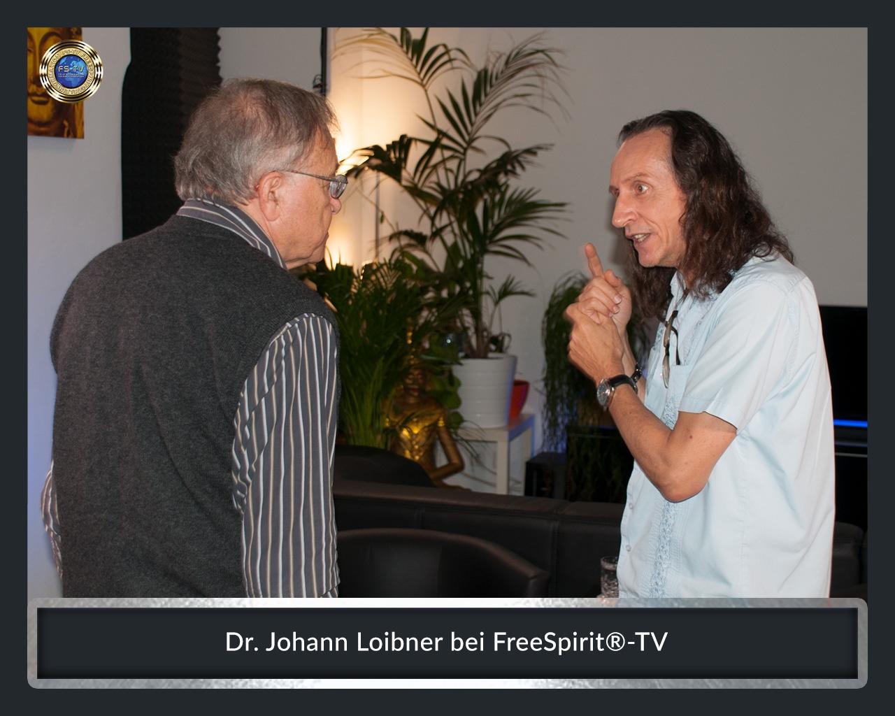 FS-TV-Bildergallerie-Dr.Johann-Loibner-4