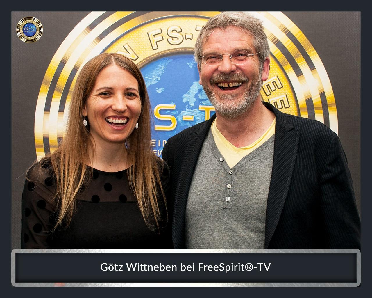 FS-TV-Bildergallerie-Götz-Wittneben-2