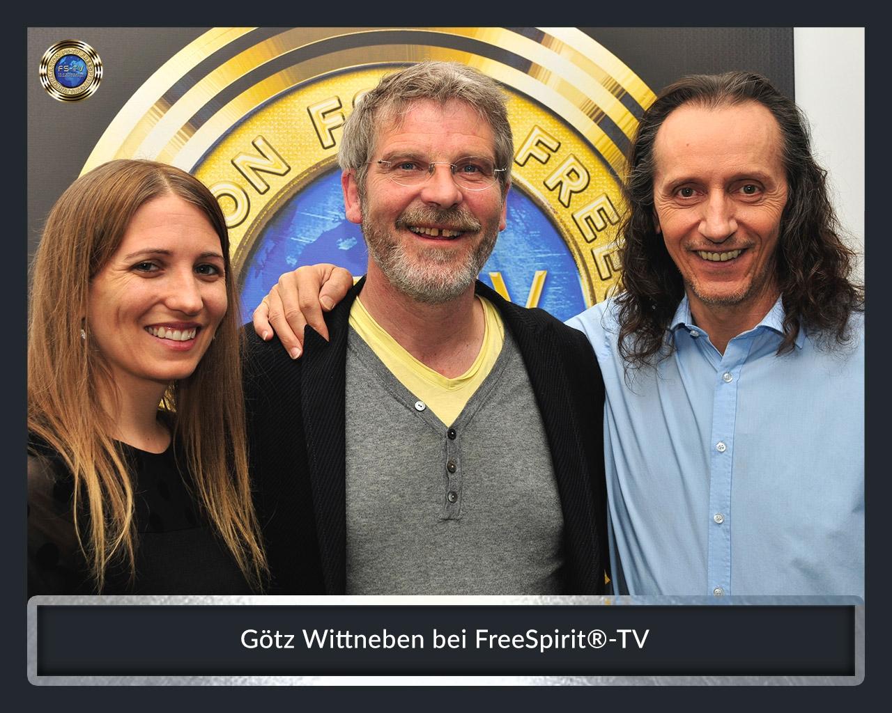 FS-TV-Bildergallerie-Götz-Wittneben-3