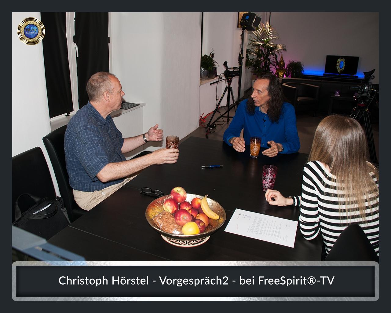 FS-TV-Bildergallerie-Hörstel 2