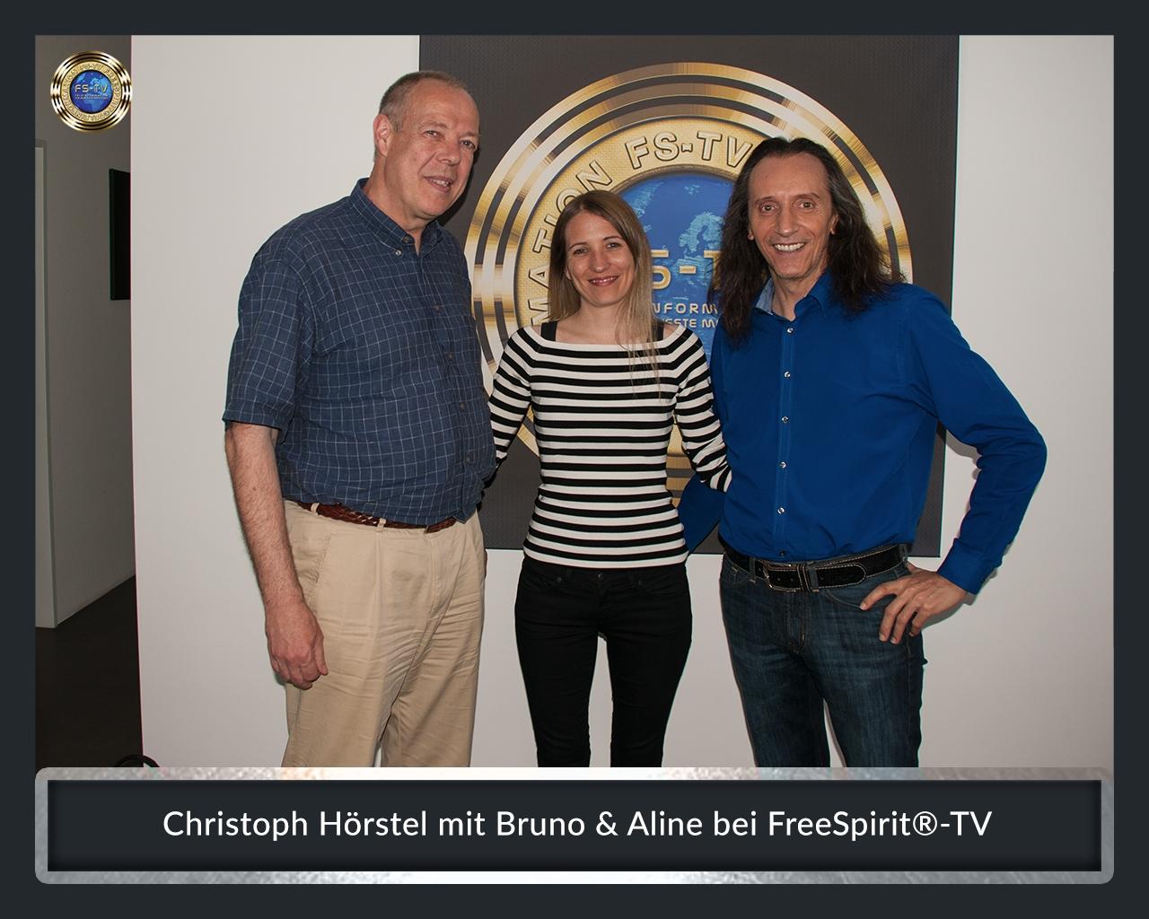 FS-TV-Bildergallerie-Hörstel 7
