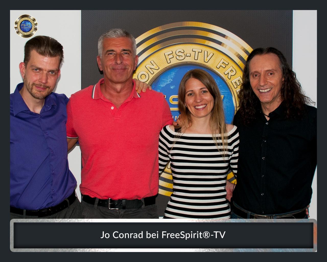 FS-TV-Bildergallerie-Jo-Conrad