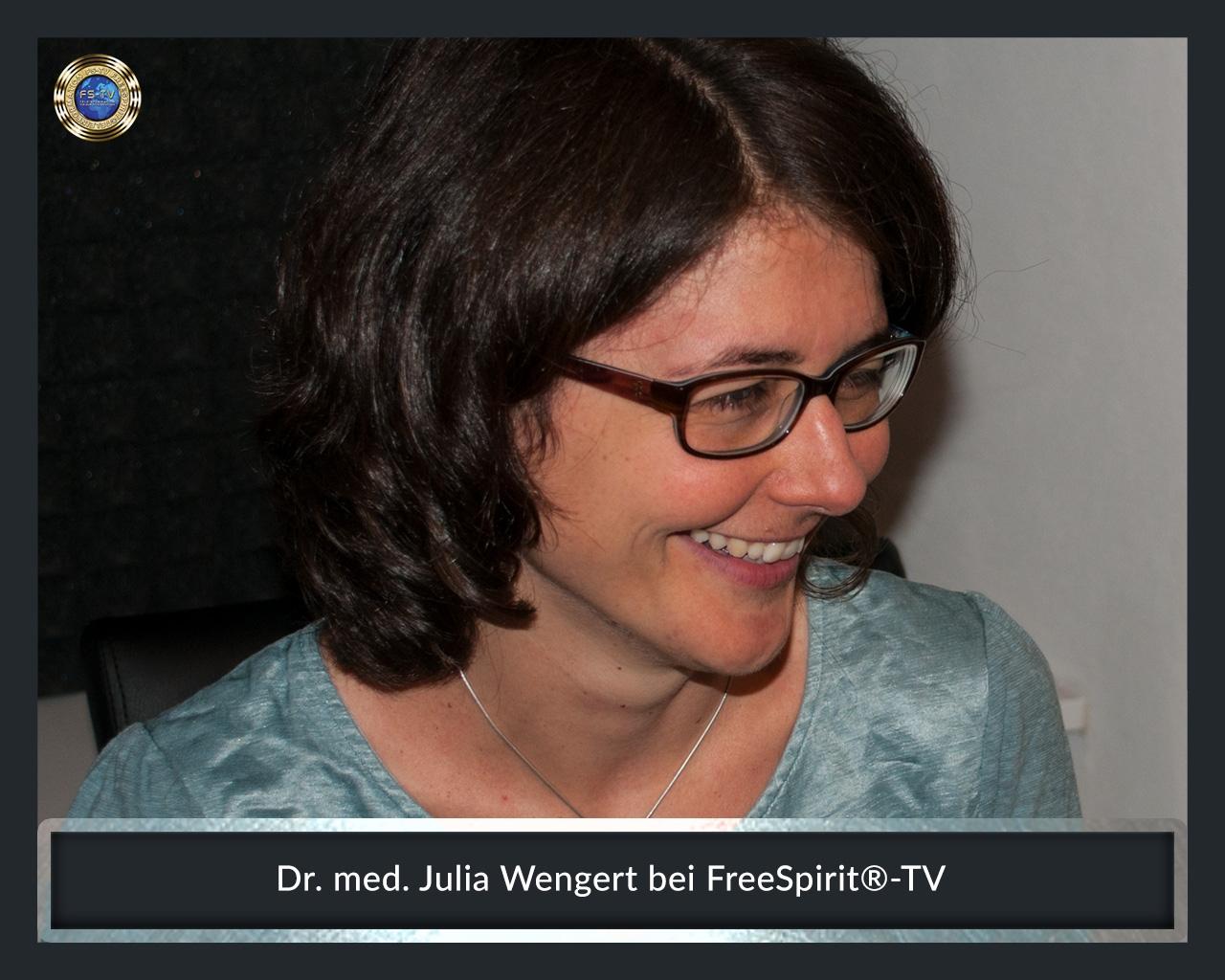 FS-TV-Bildergallerie-Julia1