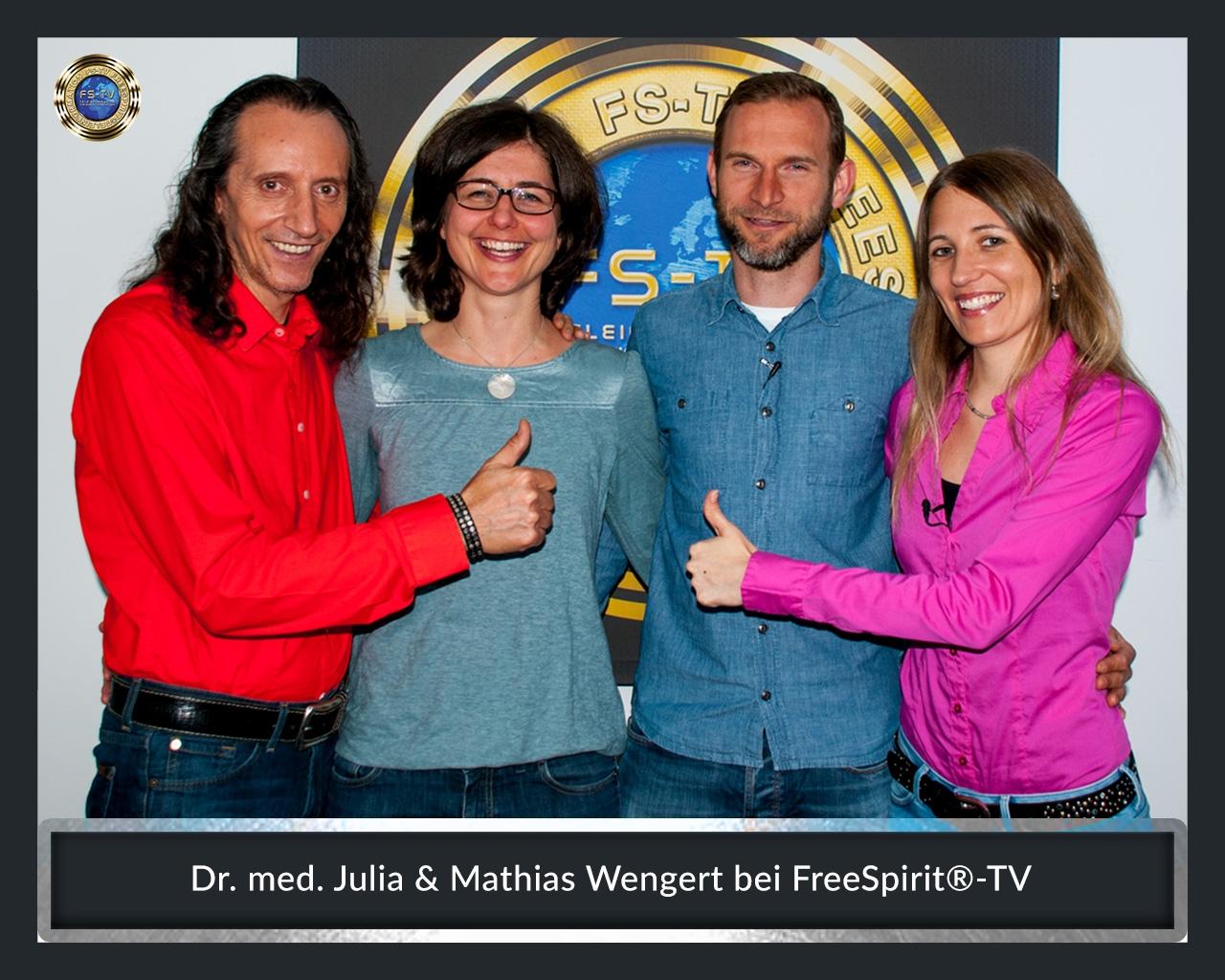 FS-TV-Bildergallerie-Julia2