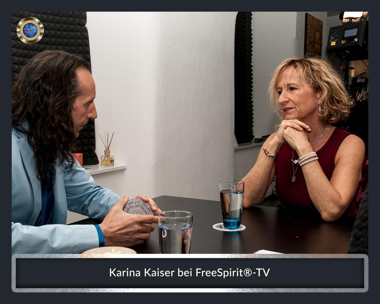 FS-TV-Bildergallerie-Karina-Kaiser-1
