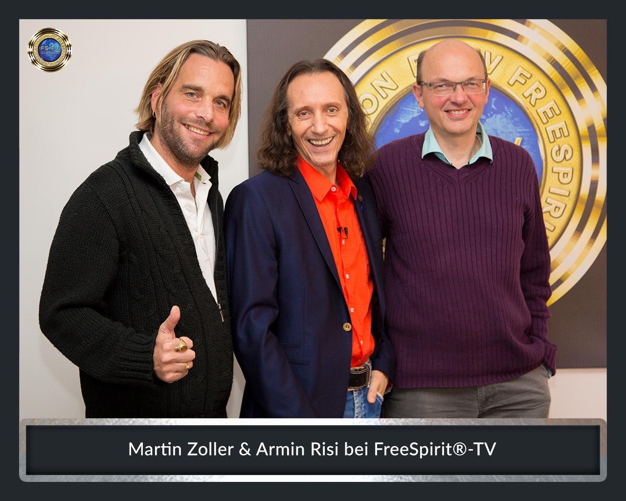 FS-TV-Bildergallerie-Martin-Zoller-und-Armin-Risi-1