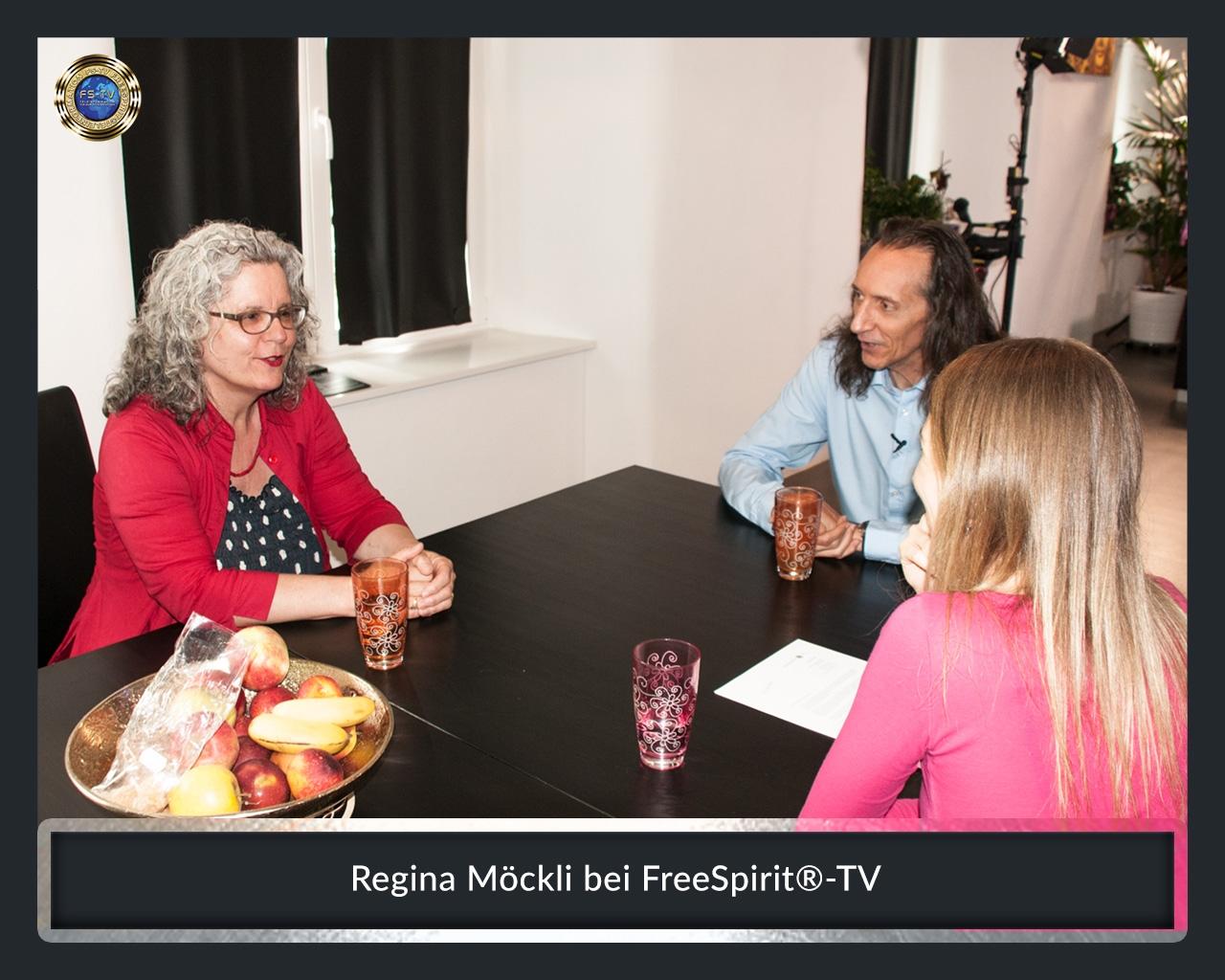 FS-TV-Bildergallerie-Regina-Moeckli2