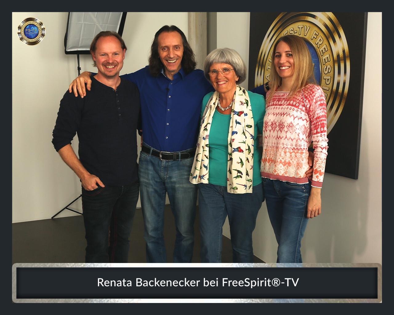 FS-TV-Bildergallerie-Renata-Backenecker-1
