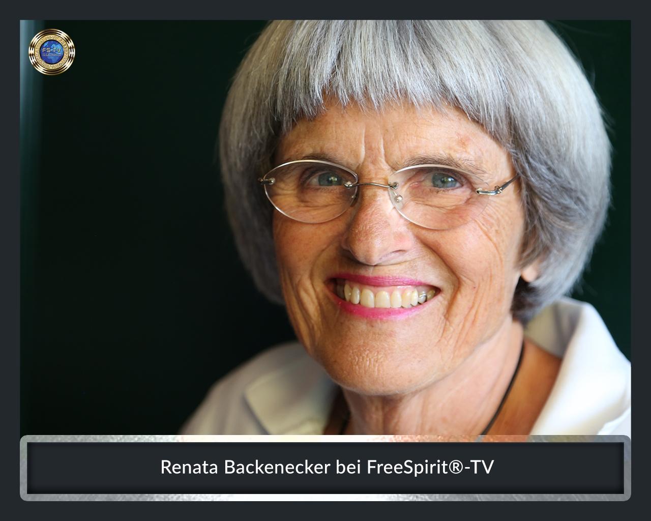 FS-TV-Bildergallerie-Renata-Backenecker-4