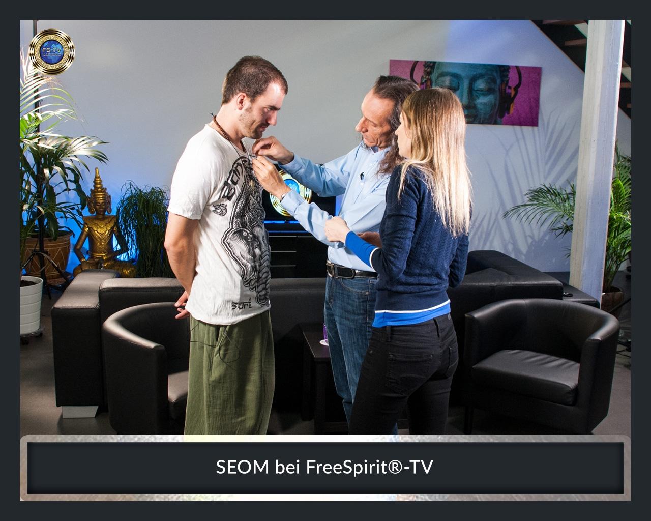 FS-TV-Bildergallerie-SEOM2
