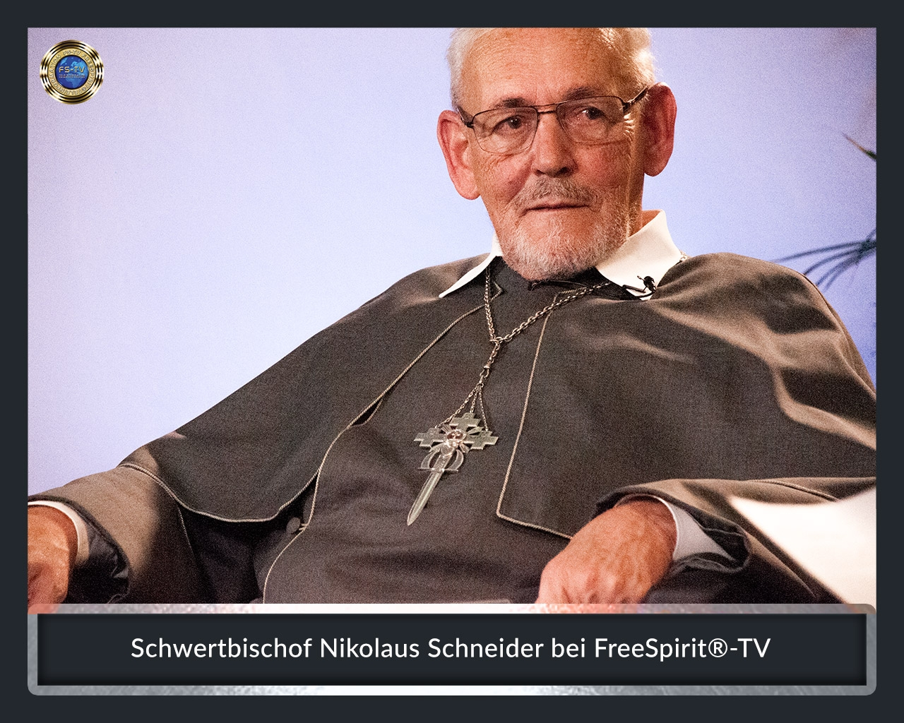 FS-TV-Bildergallerie-Schwertbischof-4