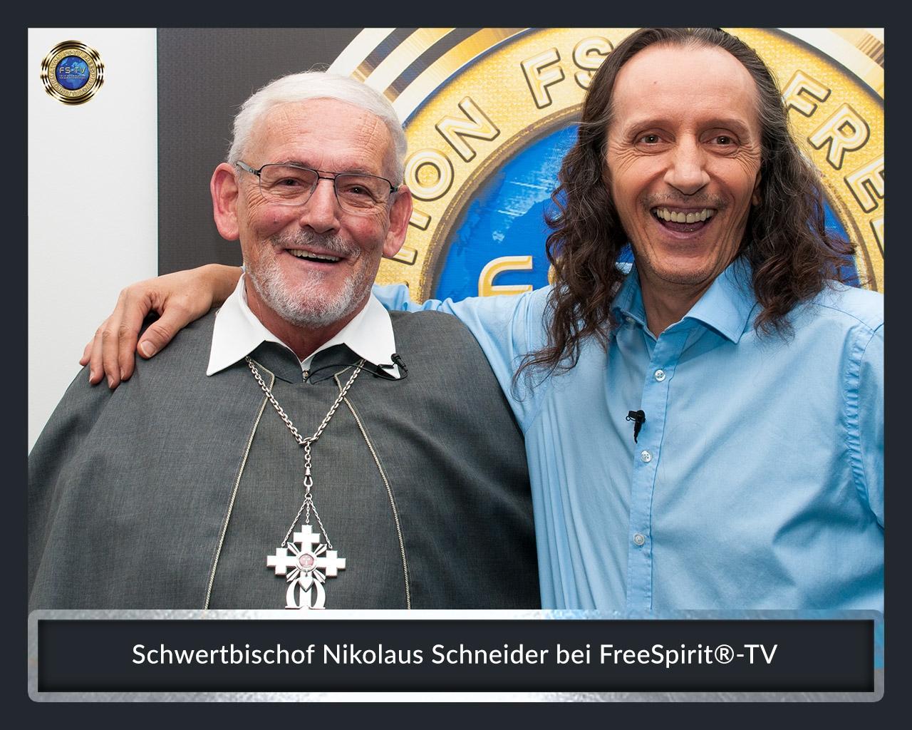 FS-TV-Bildergallerie-Schwertbischof-5
