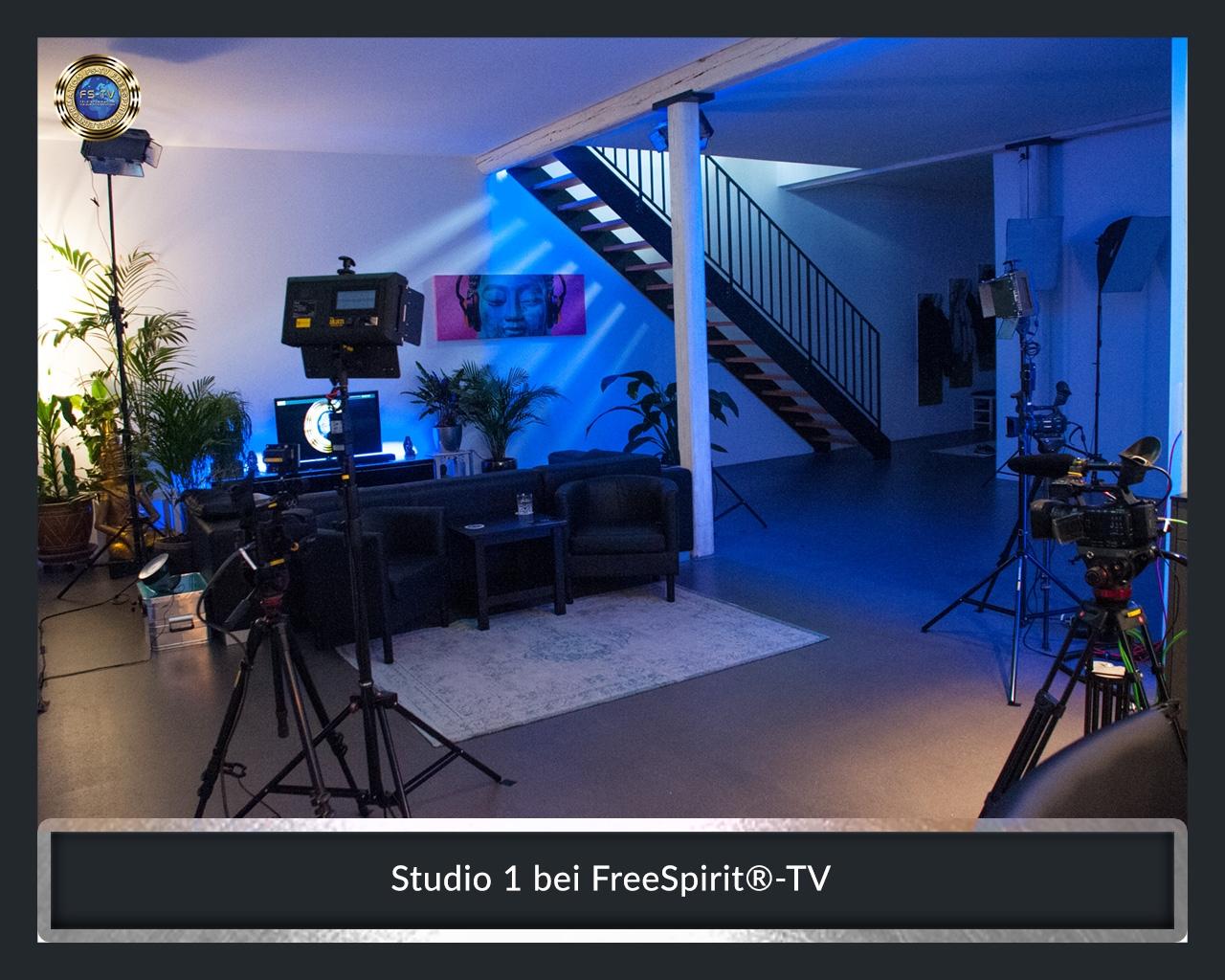 FS-TV-Bildergallerie-Studio1.2