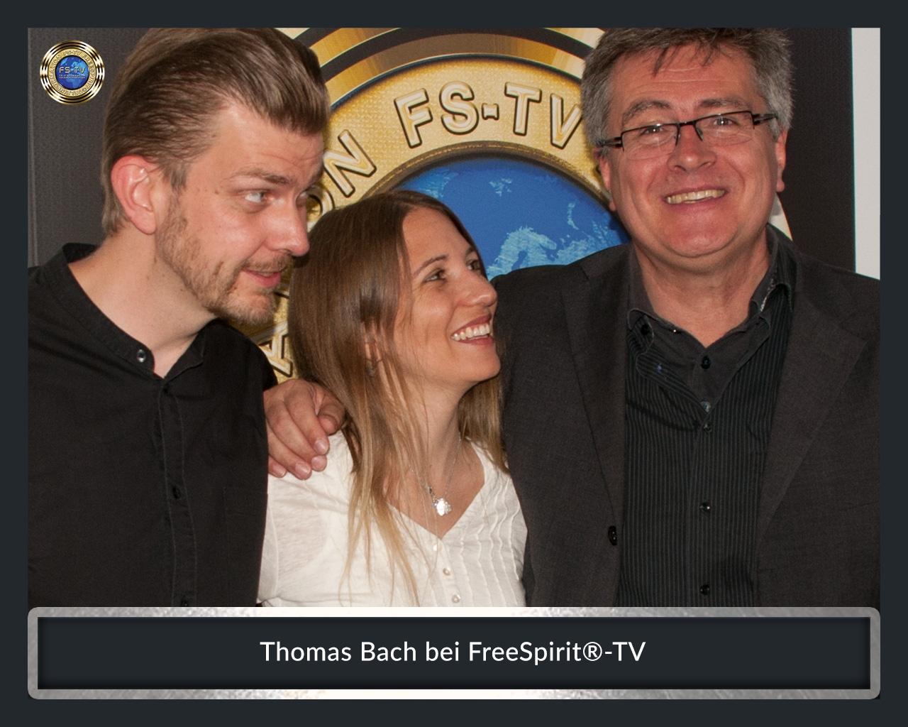 FS-TV-Bildergallerie-Thomas-Bach-6