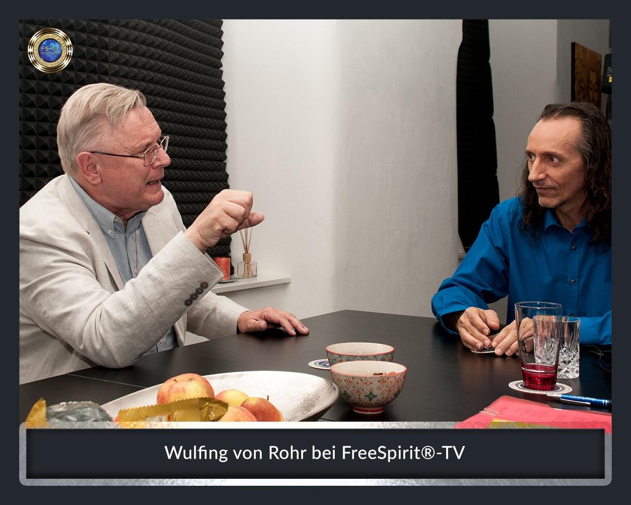 FS-TV-Bildergallerie-Wulfing-3