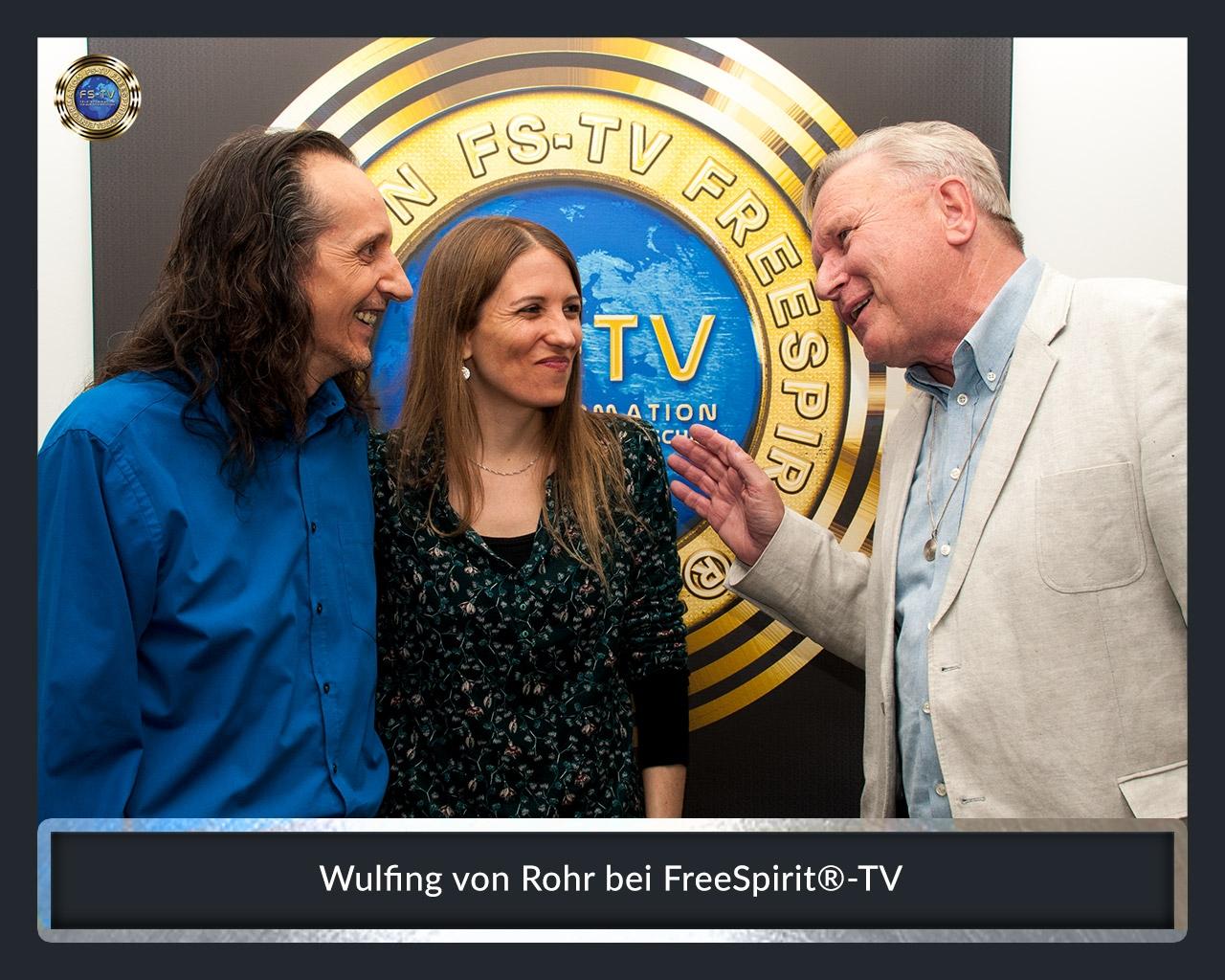FS-TV-Bildergallerie-Wulfing-4