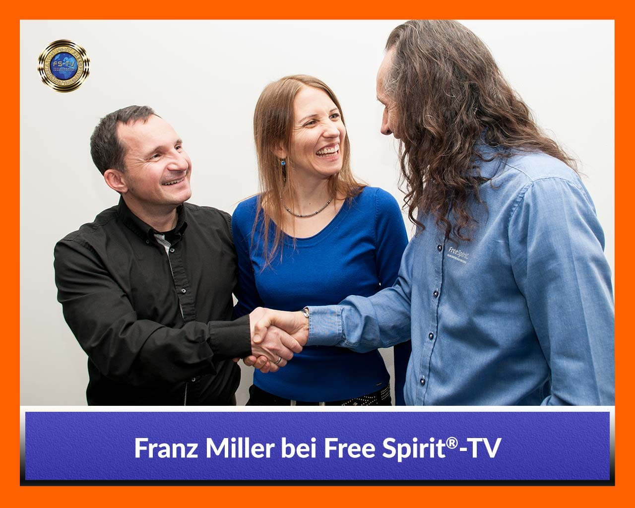 Franz-Miller-02