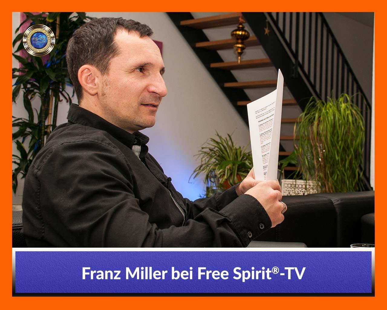 Franz-Miller-06
