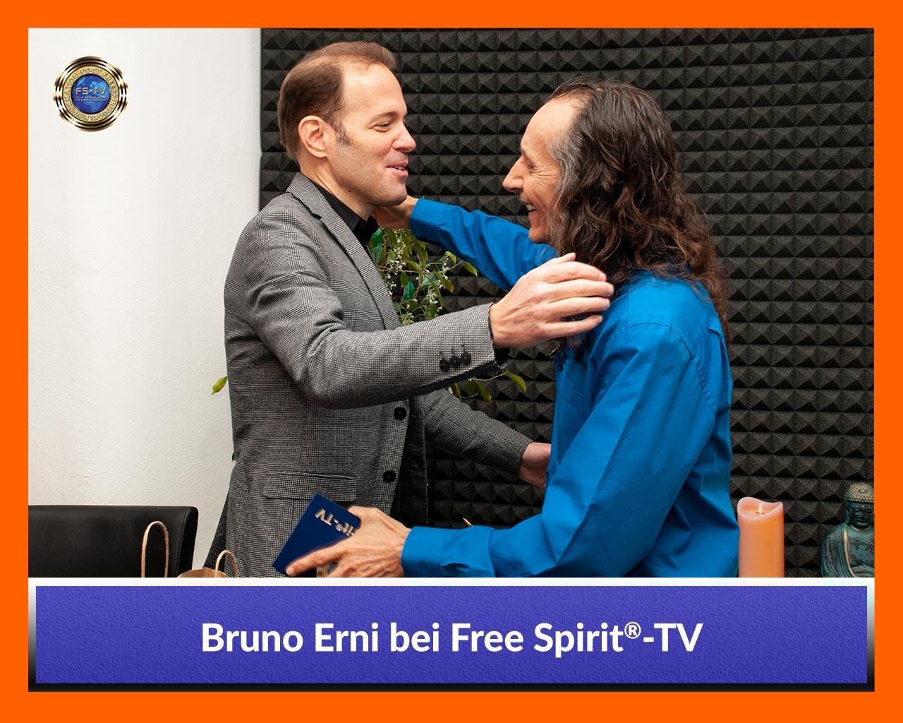 Galleriebild-Bruno-Erni-01
