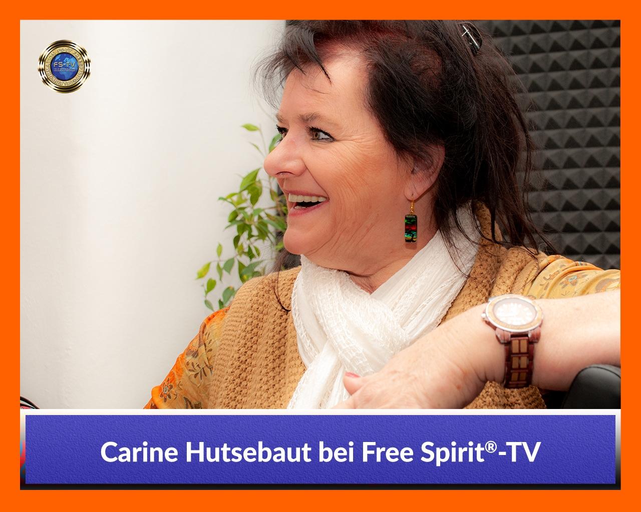Galleriebild-Carine-Hutsebaut-02