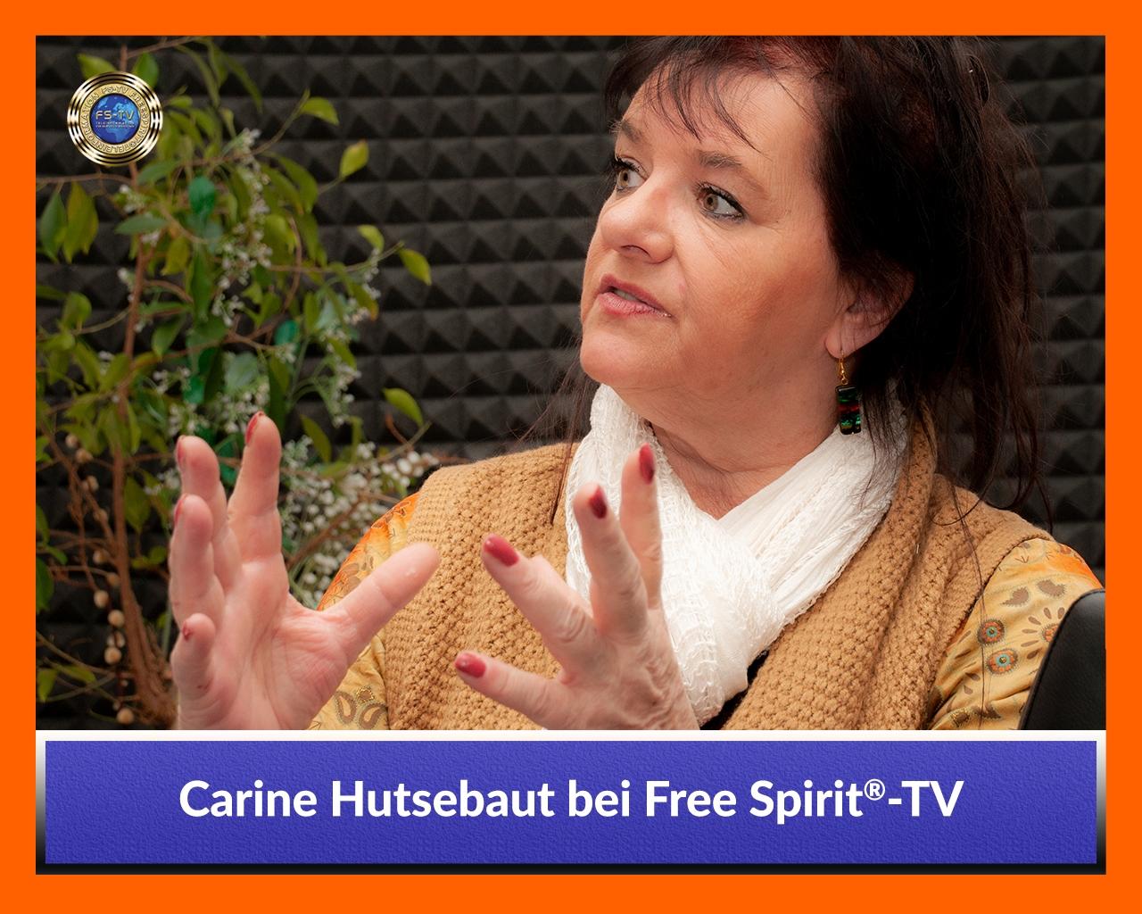 Galleriebild-Carine-Hutsebaut-05