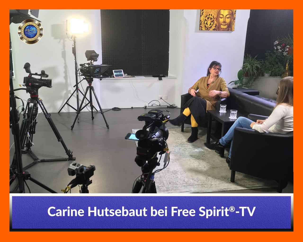 Galleriebild-Carine-Hutsebaut-13