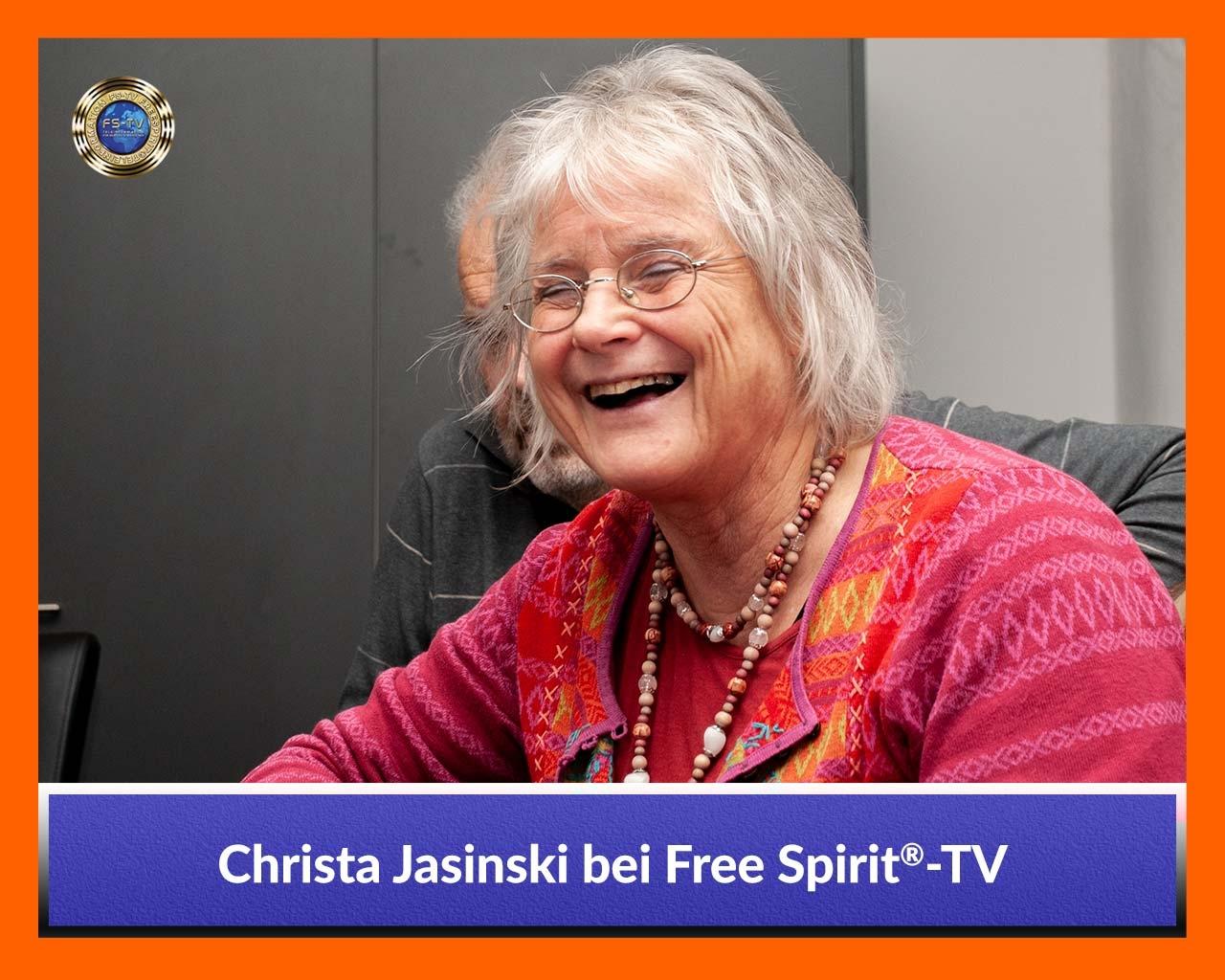 Galleriebild-Christa-Jasinski-04