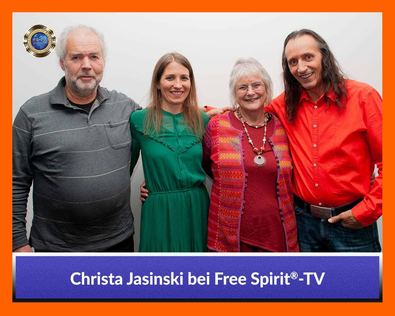 Galleriebild-Christa-Jasinski-06