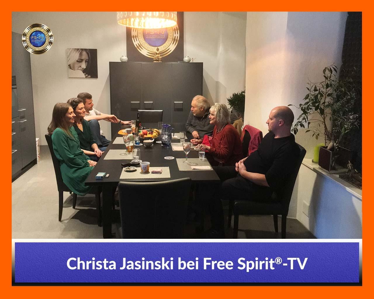 Galleriebild-Christa-Jasinski-10