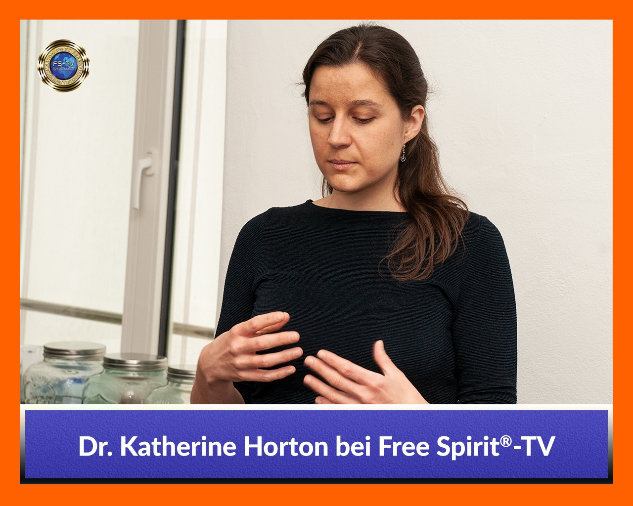 Galleriebild-Dr.Katherine-Horton-1