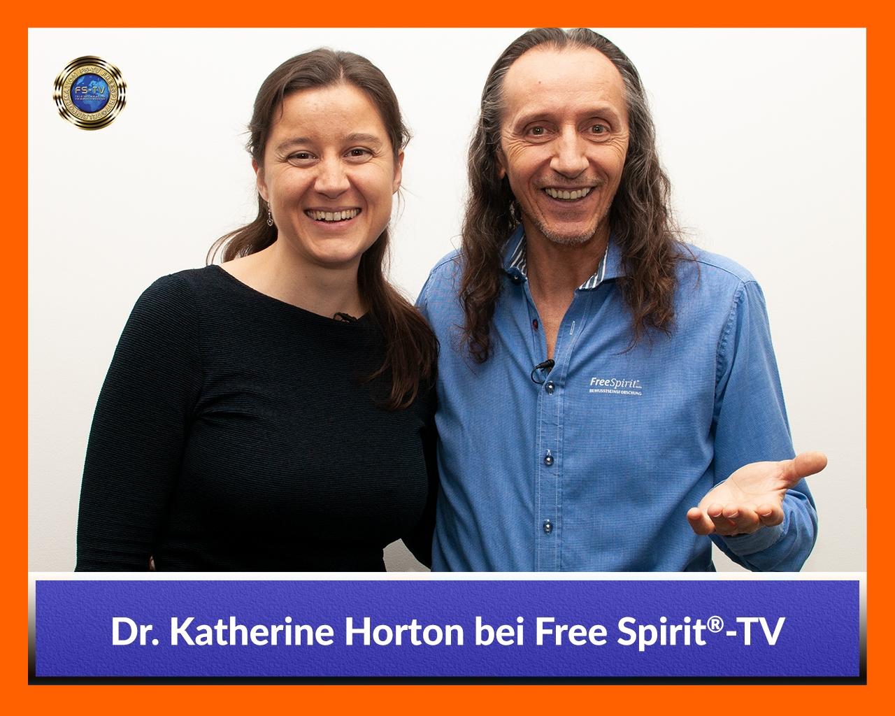 Galleriebild-Dr.Katherine-Horton-10