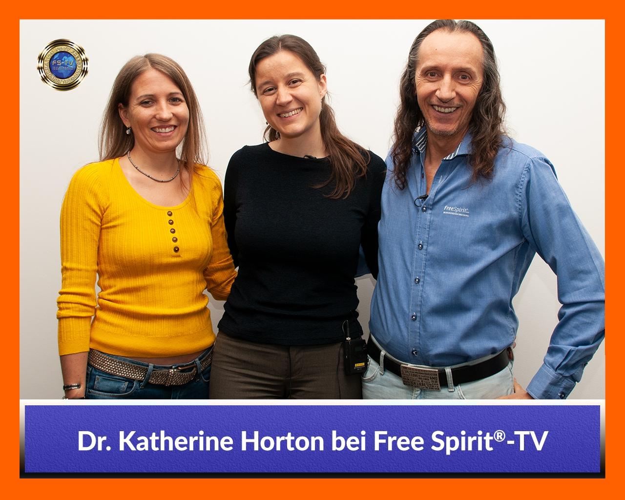 Galleriebild-Dr.Katherine-Horton-11