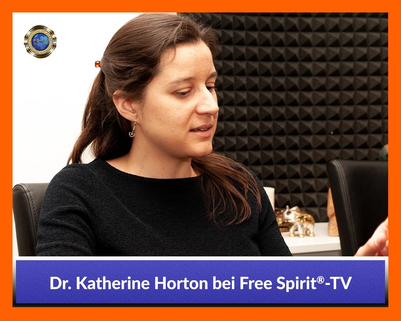Galleriebild-Dr.Katherine-Horton-4