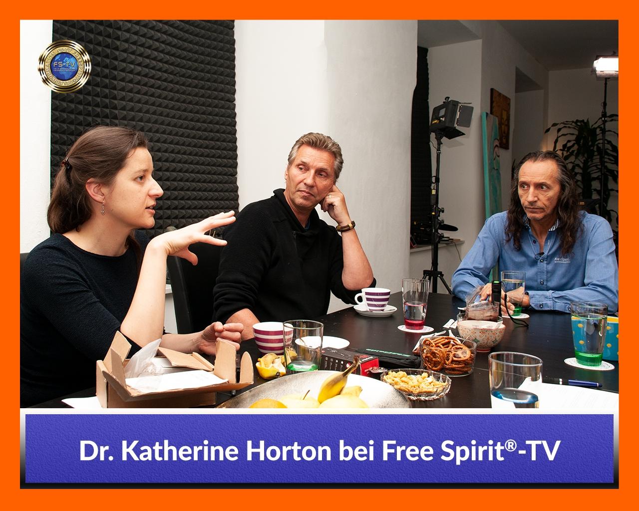 Galleriebild-Dr.Katherine-Horton-5