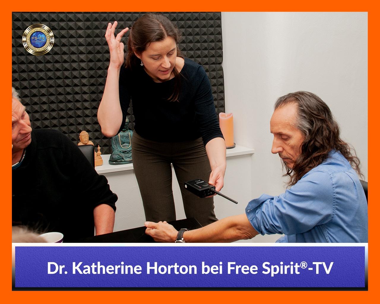 Galleriebild-Dr.Katherine-Horton-7