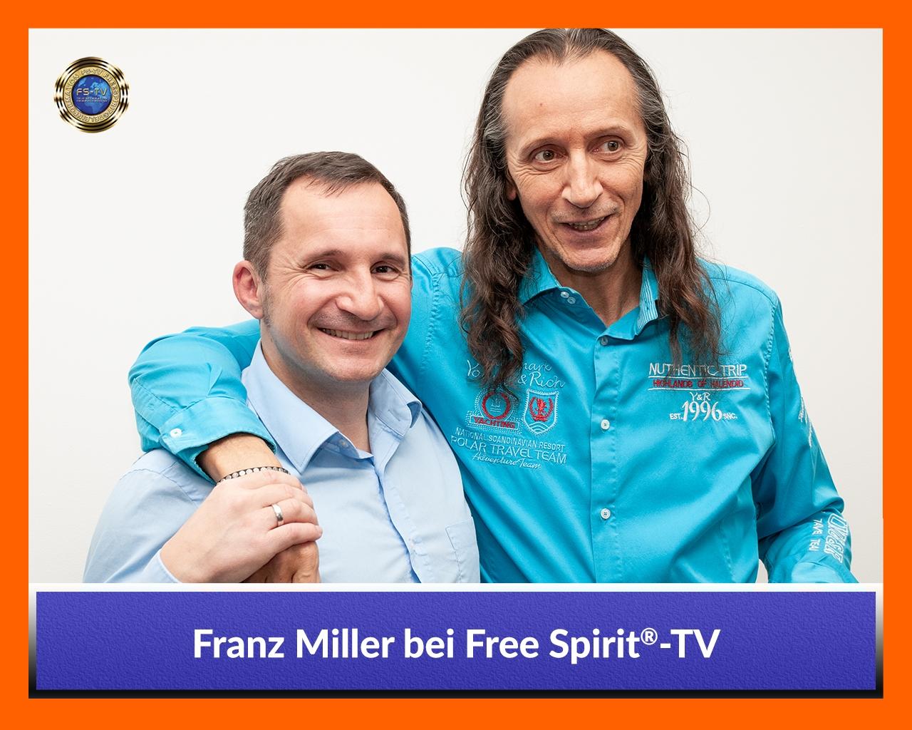 Galleriebild-Franz-Miller-06