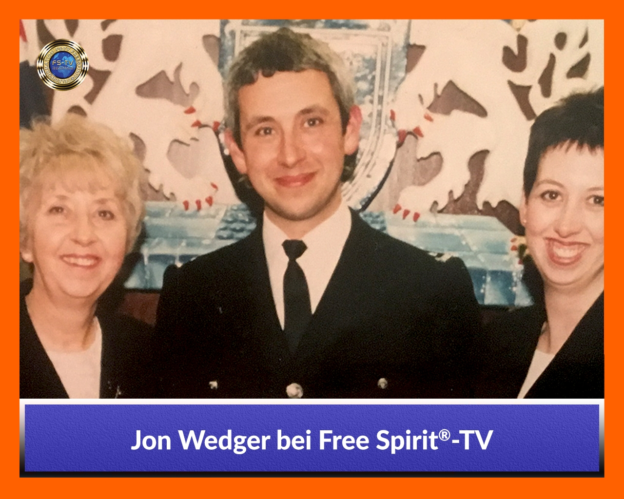 Galleriebild-Jon-Wedger_1