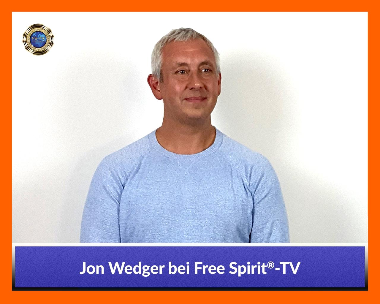 Galleriebild-Jon-Wedger_20
